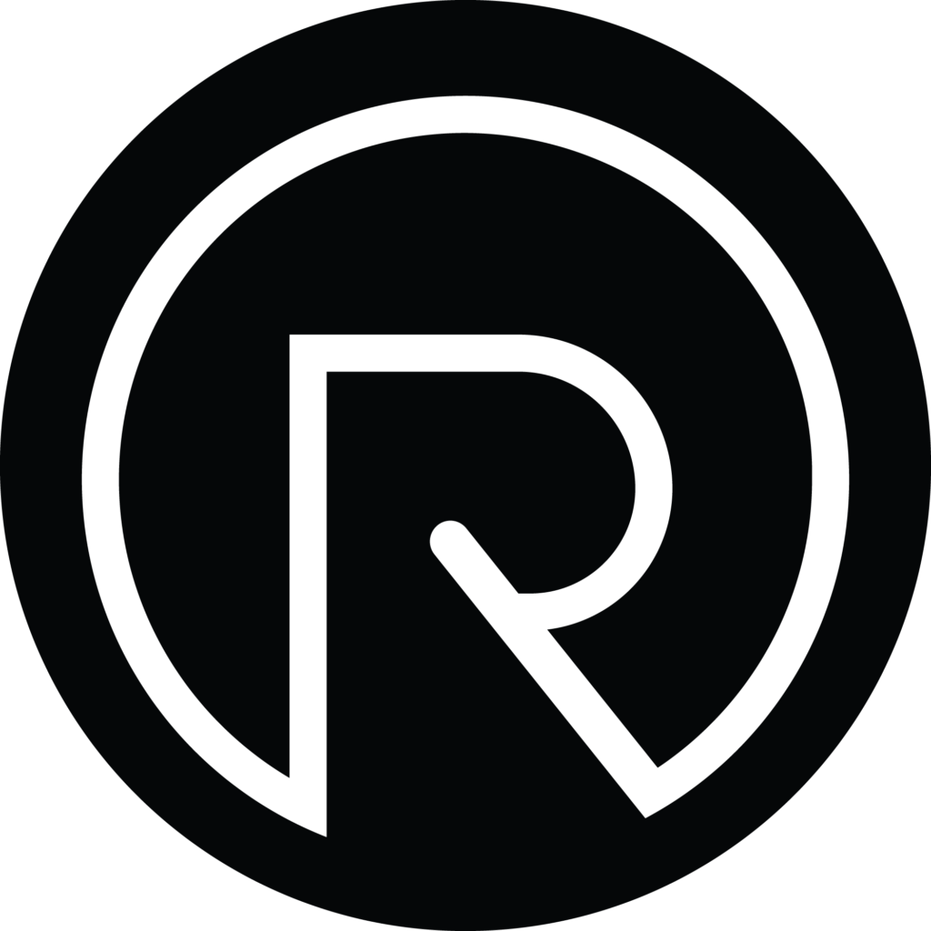 river_logo_black