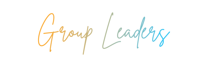 group-leaders-text