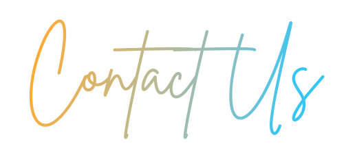 contact-us-text